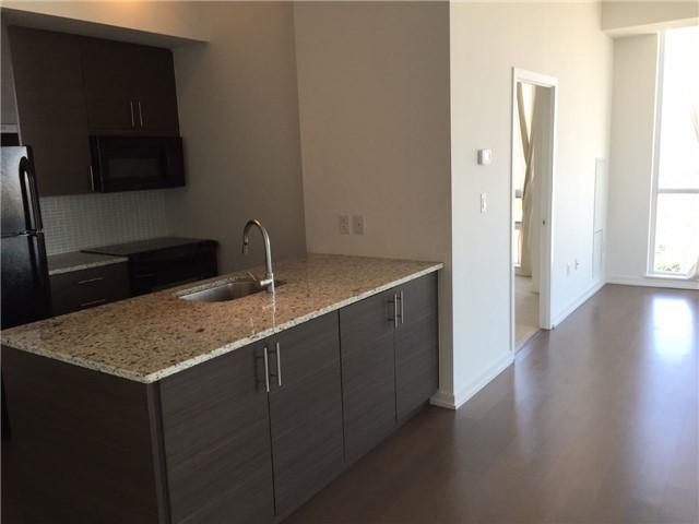 Condo Apartment at 70 Forest Manor Rd, Unit 3112, Toronto, Ontario. Image 4