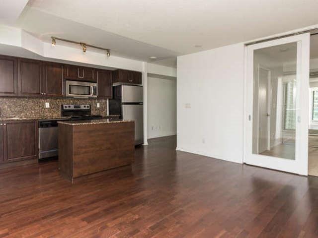 Condo Apartment at 209 Fort York Blvd, Unit 1169, Toronto, Ontario. Image 16