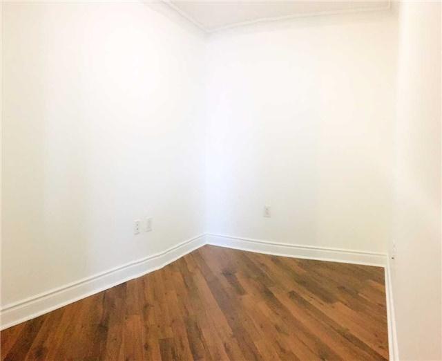 Condo Apartment at 500 Doris Ave, Unit 2019, Toronto, Ontario. Image 5