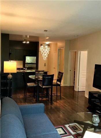Condo Apartment at 503 Beecroft Rd, Unit 106, Toronto, Ontario. Image 12