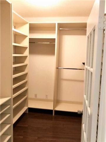 Condo Apartment at 503 Beecroft Rd, Unit 106, Toronto, Ontario. Image 18
