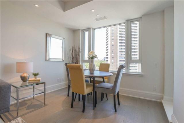 Condo Apartment at 181 Davenport Rd, Unit 803, Toronto, Ontario. Image 19