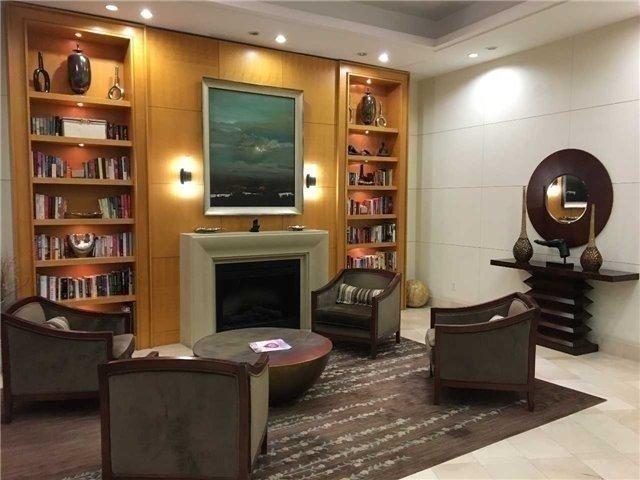 Condo Apartment at 503 Beecroft Rd, Unit 1112, Toronto, Ontario. Image 2