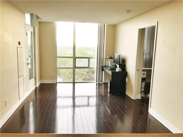 Condo Apartment at 503 Beecroft Rd, Unit 1112, Toronto, Ontario. Image 4