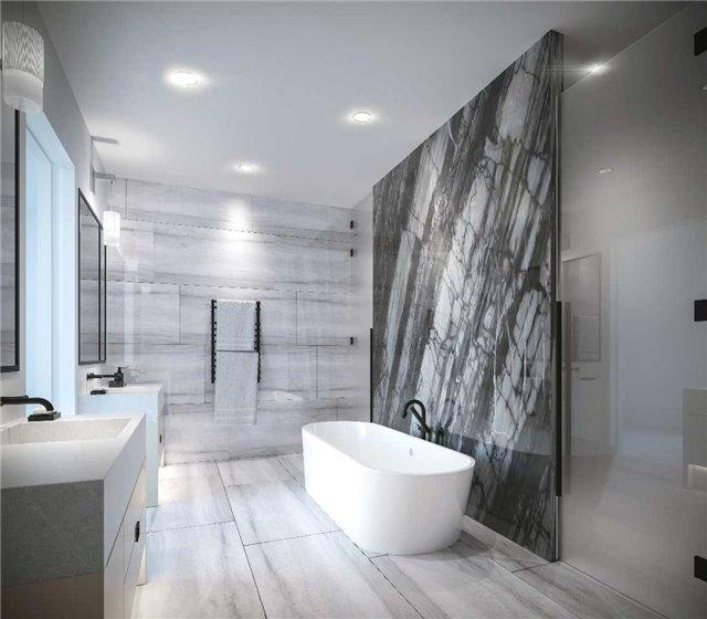 Condo Apartment at 1580 Avenue Rd, Unit 405, Toronto, Ontario. Image 6