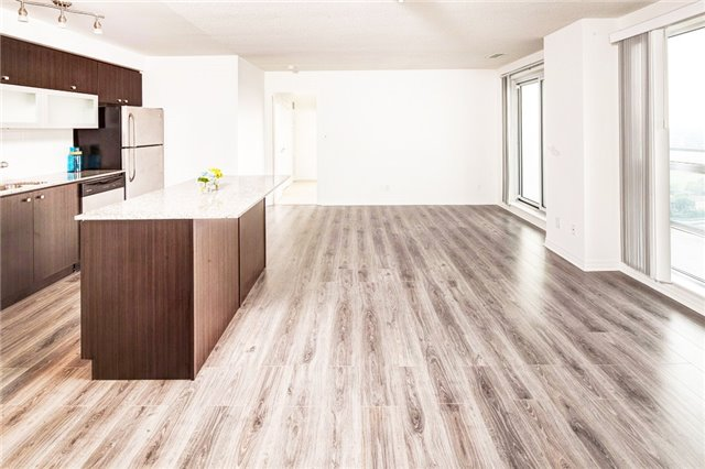 Condo Apartment at 2015 Sheppard Ave E, Unit 2204, Toronto, Ontario. Image 12