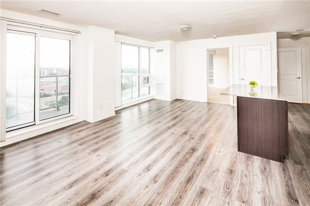 Condo Apartment at 2015 Sheppard Ave E, Unit 2204, Toronto, Ontario. Image 14