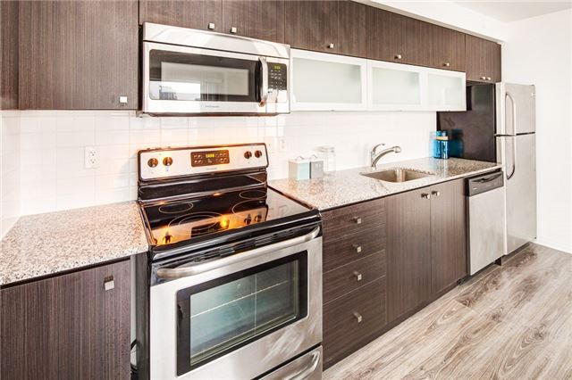 Condo Apartment at 2015 Sheppard Ave E, Unit 2204, Toronto, Ontario. Image 16