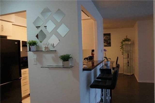 Condo Apartment at 39 Pemberton Ave, Unit 308, Toronto, Ontario. Image 7