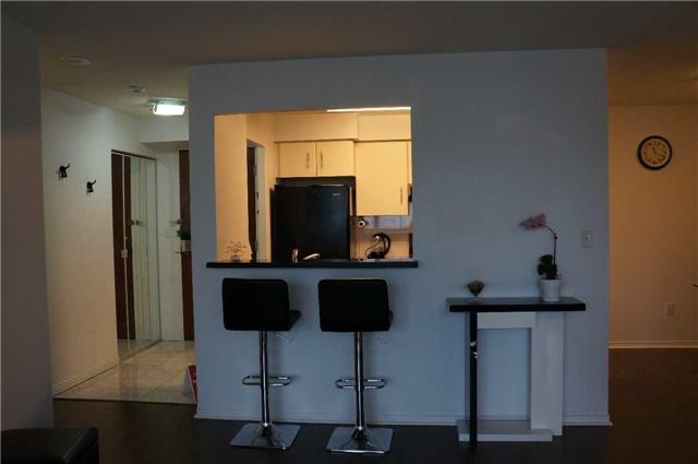 Condo Apartment at 39 Pemberton Ave, Unit 308, Toronto, Ontario. Image 8