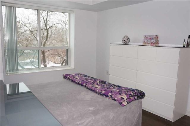 Condo Apartment at 39 Pemberton Ave, Unit 308, Toronto, Ontario. Image 12