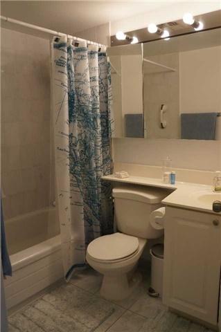 Condo Apartment at 39 Pemberton Ave, Unit 308, Toronto, Ontario. Image 13