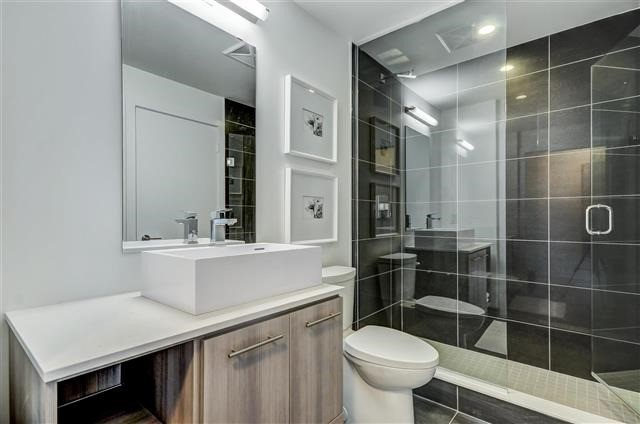 Condo Apartment at 170 Chiltern Hill Rd, Unit 608, Toronto, Ontario. Image 5