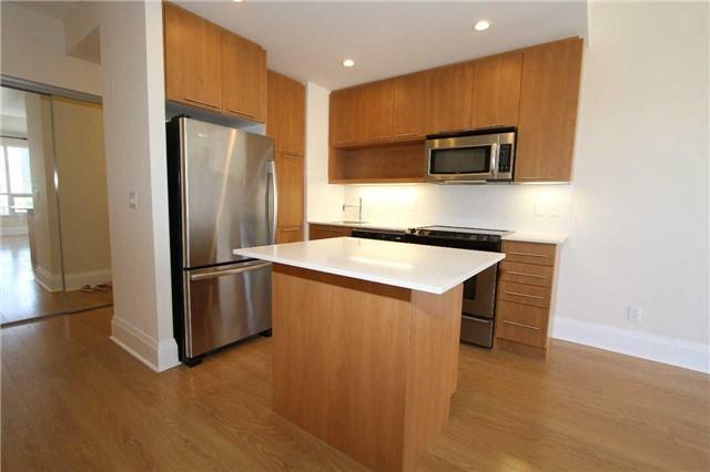Condo Apartment at 100 Harrison Garden Blvd, Unit 804, Toronto, Ontario. Image 4