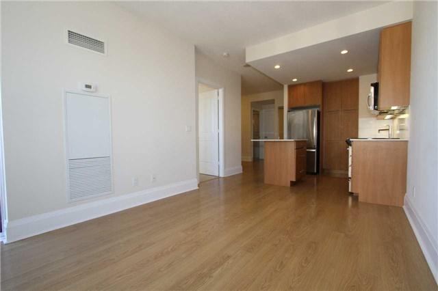 Condo Apartment at 100 Harrison Garden Blvd, Unit 804, Toronto, Ontario. Image 6