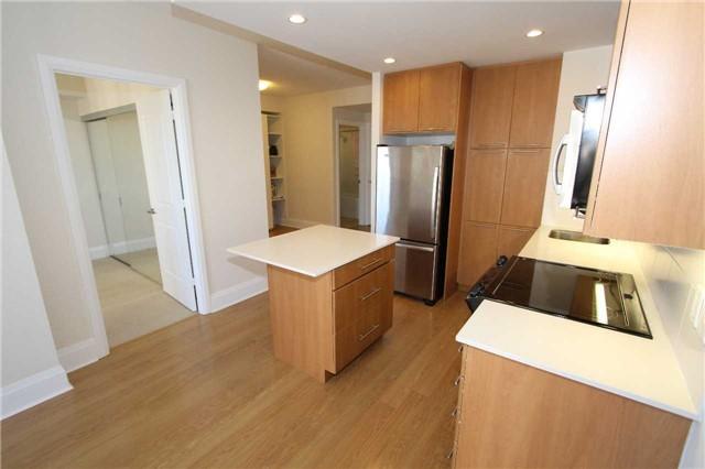 Condo Apartment at 100 Harrison Garden Blvd, Unit 804, Toronto, Ontario. Image 8