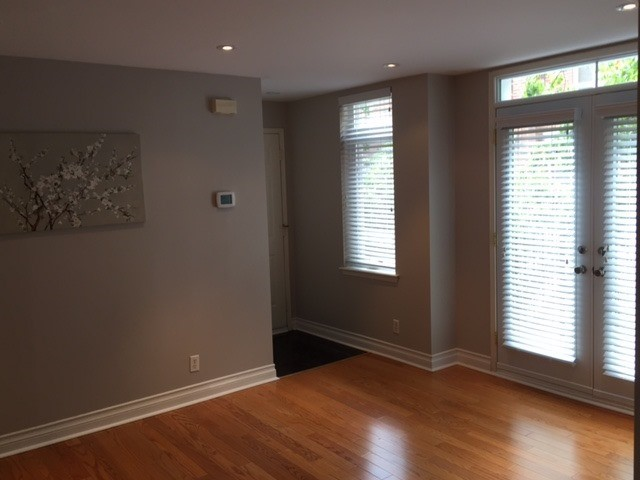 Condo Townhouse at 108 Redpath Ave N, Unit 18, Toronto, Ontario. Image 17