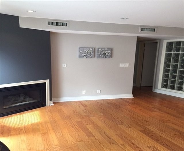 Condo Townhouse at 108 Redpath Ave N, Unit 18, Toronto, Ontario. Image 19