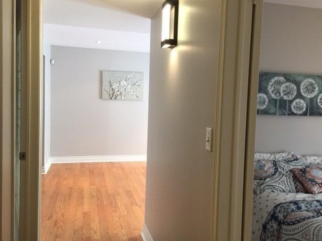 Condo Townhouse at 108 Redpath Ave N, Unit 18, Toronto, Ontario. Image 20