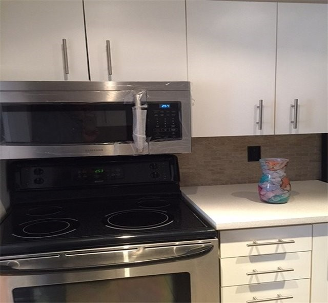Condo Townhouse at 108 Redpath Ave N, Unit 18, Toronto, Ontario. Image 7