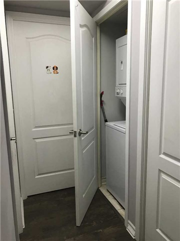 Condo Apartment at 890 Sheppard Ave W, Unit 517, Toronto, Ontario. Image 7