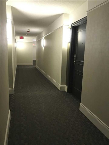 Condo Apartment at 890 Sheppard Ave W, Unit 517, Toronto, Ontario. Image 12