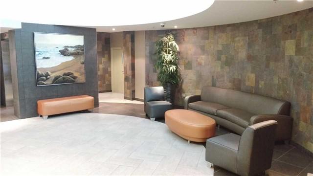 Condo Apartment at 890 Sheppard Ave W, Unit 517, Toronto, Ontario. Image 2