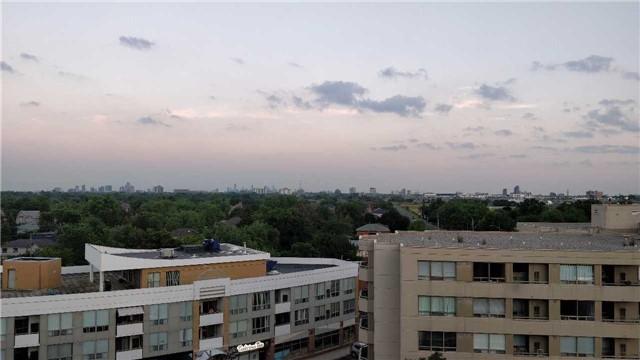 Condo Apartment at 890 Sheppard Ave W, Unit 517, Toronto, Ontario. Image 4