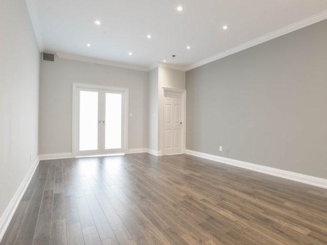 Condo Apartment at 25 The Esplanade, Unit 3016, Toronto, Ontario. Image 18