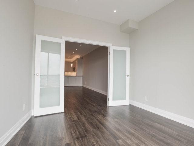 Condo Apartment at 25 The Esplanade, Unit 3016, Toronto, Ontario. Image 19