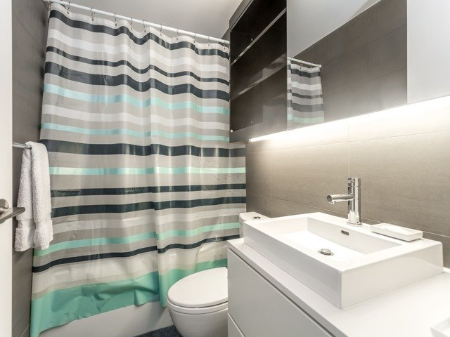 Condo With Common Elements at 51 Trolley Cres, Unit 317, Toronto, Ontario. Image 9