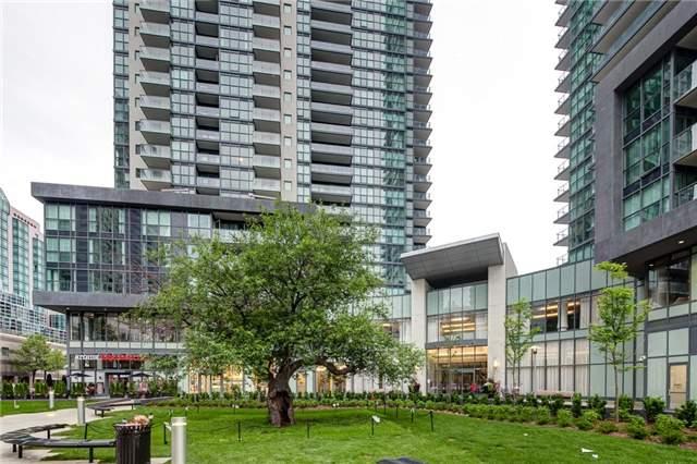 Condo Apartment at 5162 Yonge St, Unit 1709, Toronto, Ontario. Image 1