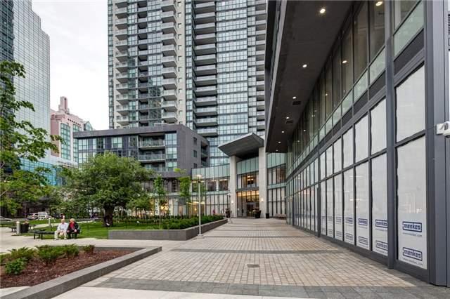 Condo Apartment at 5162 Yonge St, Unit 1709, Toronto, Ontario. Image 12