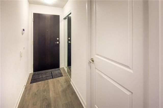 Condo Apartment at 5162 Yonge St, Unit 1709, Toronto, Ontario. Image 14
