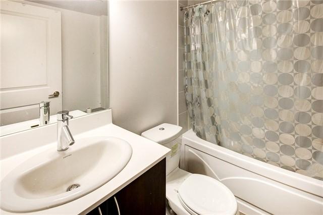 Condo Apartment at 5162 Yonge St, Unit 1709, Toronto, Ontario. Image 15
