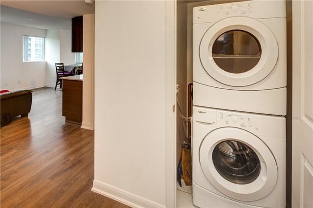Condo Apartment at 5162 Yonge St, Unit 1709, Toronto, Ontario. Image 16