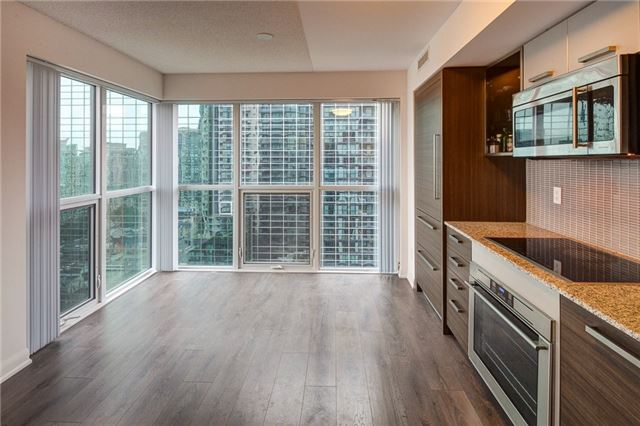 Condo Apartment at 5162 Yonge St, Unit 1709, Toronto, Ontario. Image 18