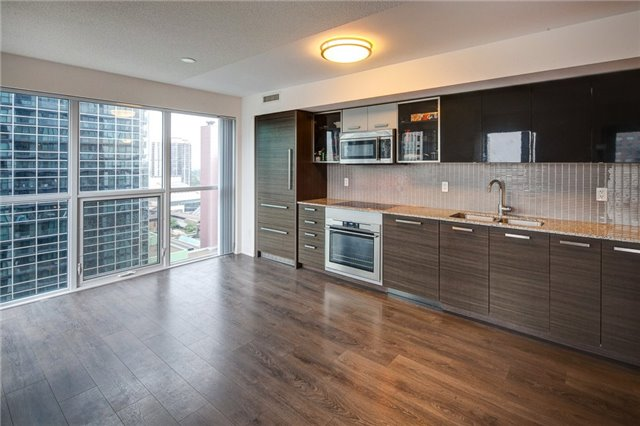 Condo Apartment at 5162 Yonge St, Unit 1709, Toronto, Ontario. Image 19