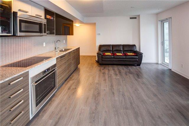 Condo Apartment at 5162 Yonge St, Unit 1709, Toronto, Ontario. Image 20