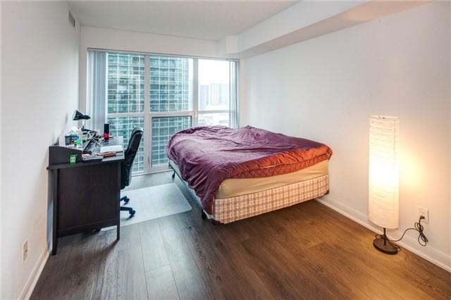 Condo Apartment at 5162 Yonge St, Unit 1709, Toronto, Ontario. Image 7