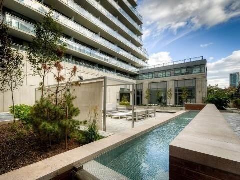 Condo Apartment at 775 King St W, Unit 218, Toronto, Ontario. Image 2