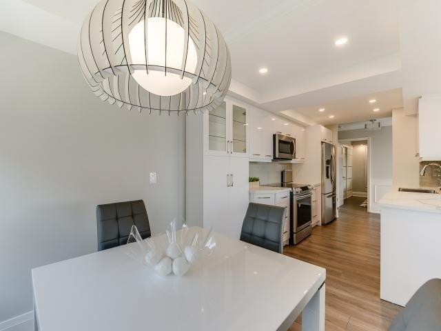 Condo Apartment at 268 Ridley Blvd, Unit 1015, Toronto, Ontario. Image 12