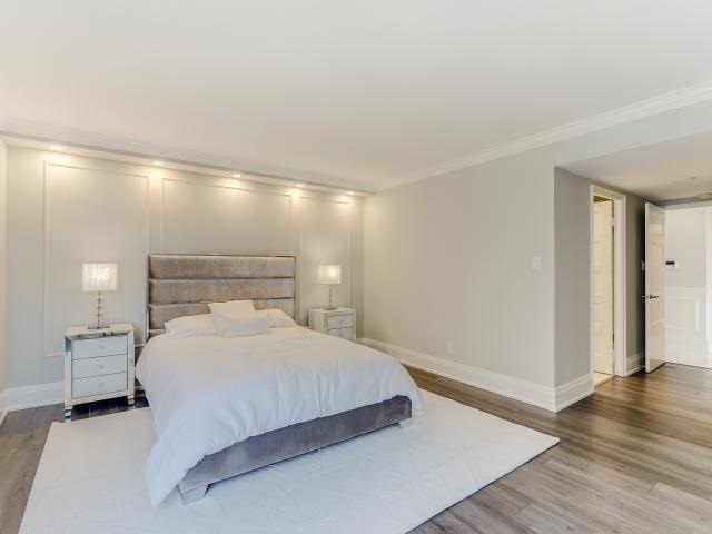 Condo Apartment at 268 Ridley Blvd, Unit 1015, Toronto, Ontario. Image 2