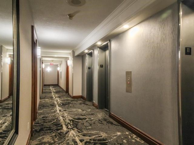 Condo Apartment at 268 Ridley Blvd, Unit 1015, Toronto, Ontario. Image 8