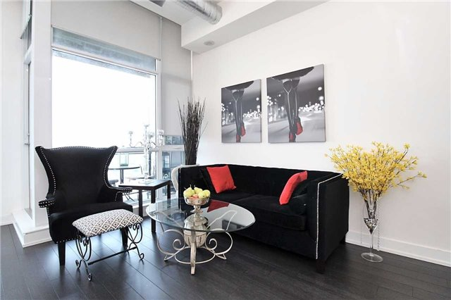 Condo Apartment at 75 The Donway Way W, Unit 1403, Toronto, Ontario. Image 14