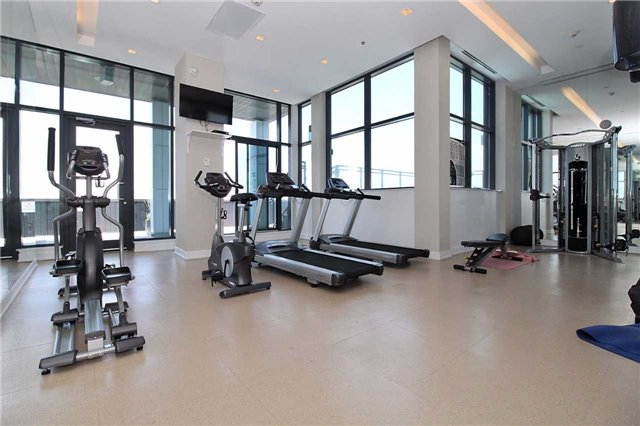 Condo Apartment at 75 The Donway Way W, Unit 1403, Toronto, Ontario. Image 3