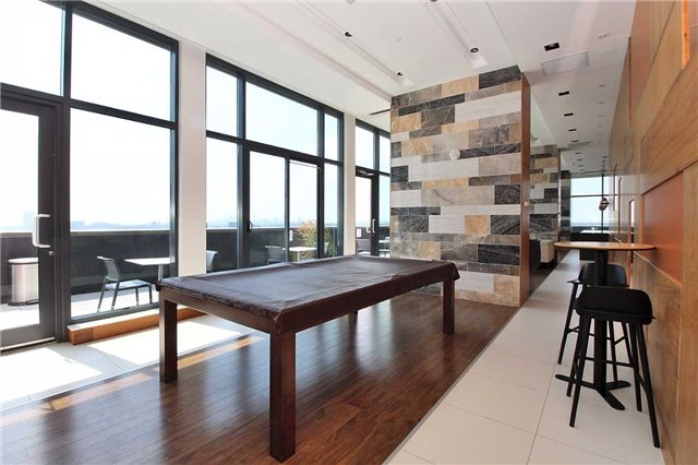 Condo Apartment at 75 The Donway Way W, Unit 1403, Toronto, Ontario. Image 13