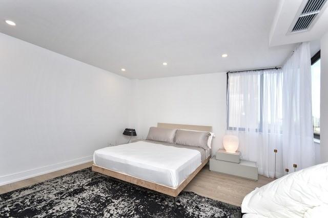 Condo Apartment at 260 Heath St, Unit 1402, Toronto, Ontario. Image 7