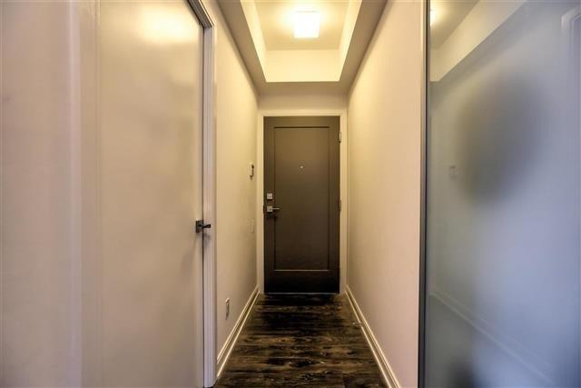 Condo Apartment at 42 Charles St E, Unit 1907, Toronto, Ontario. Image 12