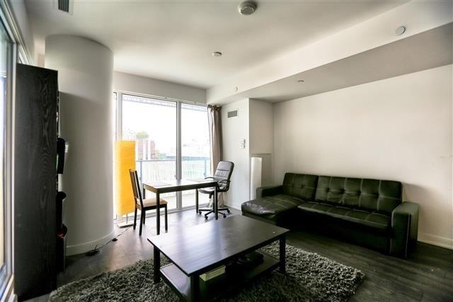 Condo Apartment at 42 Charles St E, Unit 1907, Toronto, Ontario. Image 15